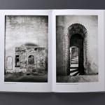 Kathedrale im Umbruch – Der Hildesheimer Mariendom