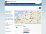 Internetportal für die Provenienzforschung Niedersachsen