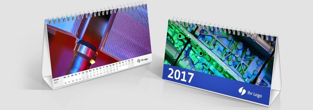 13 Agentur - individualisierte Foto-Wandkalender, Monatskalender, Tischkalender