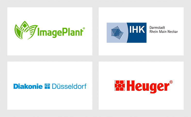 ImagePlant-Kunden