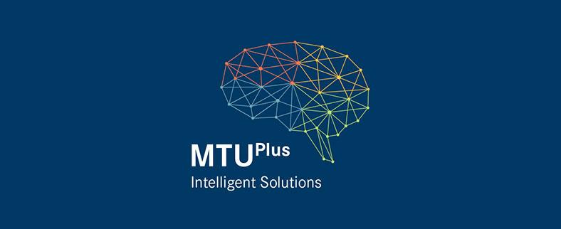 MTU Plus Signet